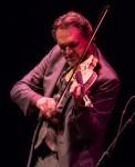Lobero Live!k Mark O'Conner 4/9/16 Lobero Theatre